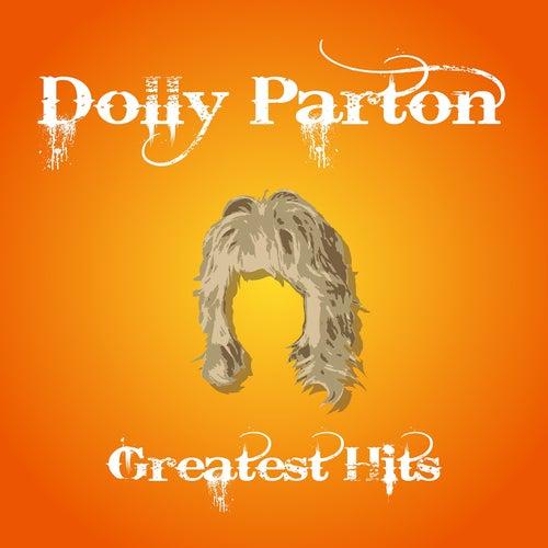 Dolly Parton Greatest Hits by Dolly Parton