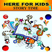 Story Time - 1 by Here For Kids