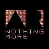 Nothing More (feat. Lily Costner) by The Alternate Routes