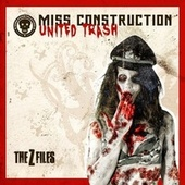 United Trash (The Z Files) by Miss Construction
