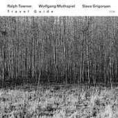 Travel Guide by Ralph Towner