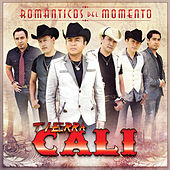 Play & Download Románticos Del Momento by Tierra Cali | Napster