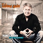 Play & Download Tidens Gate by Rune Larsen | Napster
