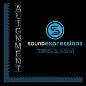 Play & Download Alignment by Tammy Sorenson | Napster