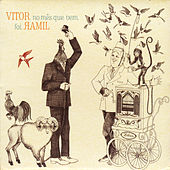 Play & Download Foi No Mês Que Vem by Vitor Ramil | Napster