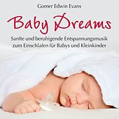 Play & Download Baby Dreams : Beruhigende Musik zum Einschlafen by Gomer Edwin Evans | Napster
