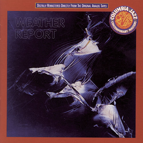 Play & Download Weather Report by Weather Report | Napster