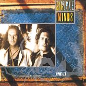 Play & Download Hypnotised by Simple Minds | Napster
