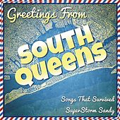 Play & Download Greetings from South Queens by Various Artists | Napster