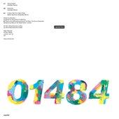 Play & Download 01484 by Darkstar | Napster