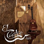 Play & Download Podré by Los Cuatro | Napster