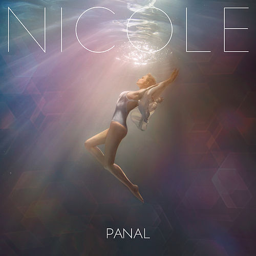 Play & Download Panal by Various Artists | Napster