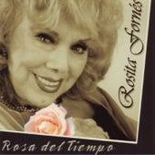 Play & Download Rosa Del Tiempo by Rosita Fornés   Napster