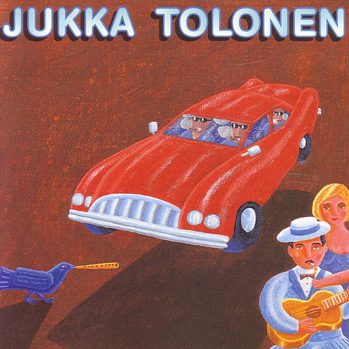 Play & Download Big Time by Jukka Tolonen | Napster