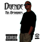 Play & Download Mis Desmadres by El Duende | Napster