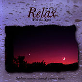 Play & Download Pure Relax - With The Water by Javier Martinez Maya | Napster