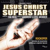 Play & Download Jesus Christ Superstar by Orchester Der Vereinigten Bühnen Wien | Napster