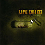 Play & Download Drawn And Quartered by Life Cried | Napster