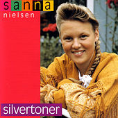 Play & Download Silvertoner by Sanna Nielsen | Napster