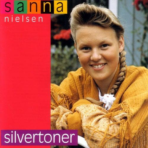 Silvertoner by Sanna Nielsen