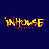 Play & Download The Dubs Part 1 by Todd Terry   Napster