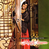 Christmas at Home with Juanita Bynum by Juanita Bynum