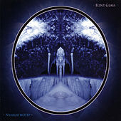 Play & Download Nyarlathotep by Flint Glass | Napster