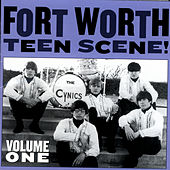 Fort Worth Teen Scene!, Vol. 1 by Various Artists