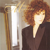 Play & Download The Essence Of Melissa Manchester by Melissa Manchester | Napster