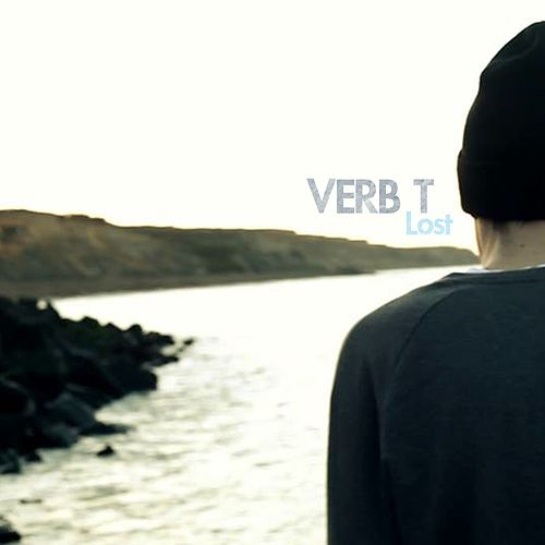 Play & Download Lost by Verb T | Napster