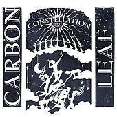 Play & Download Constellation Prize by Carbon Leaf | Napster