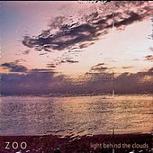 Light Behind the Clouds de The Zoo