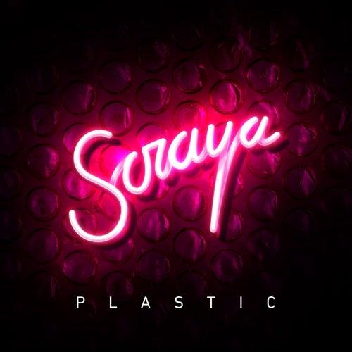Play & Download Plastic by Soraya | Napster