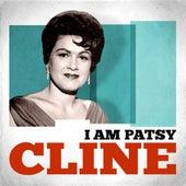 I Am Patsy Cline von Patsy Cline
