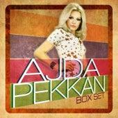 Play & Download Ajda Pekkan Box Set by Ajda Pekkan | Napster
