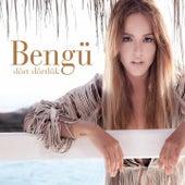 Play & Download Dört Dörtlük by Bengü | Napster