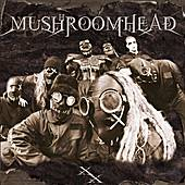 Play & Download XX by Mushroomhead | Napster