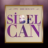 Play & Download 1995 - 2000 (Box Set) by Sibel Can | Napster