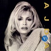 Play & Download '93 by Ajda Pekkan | Napster