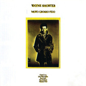 Play & Download Moto Grosso Feio by Wayne Shorter | Napster