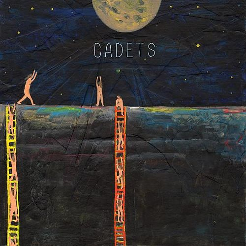 Play & Download Float EP by The Cadets | Napster