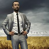 Play & Download Metamorfoz by Tarkan | Napster