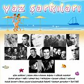 Play & Download Yaz Şarkıları by Various Artists | Napster