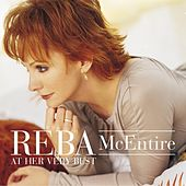 At Her Very Best von Reba McEntire