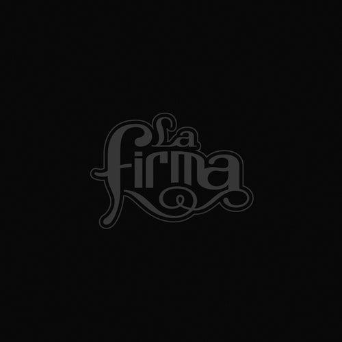 Play & Download La Firma by La Firma | Napster