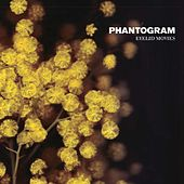 Eyelid Movies by Phantogram