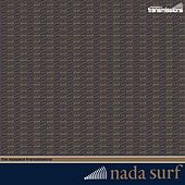 Myspace Transmissions by Nada Surf
