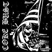 Play & Download Confined by Coke Bust | Napster