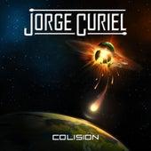 Colisión by Jorge Curiel