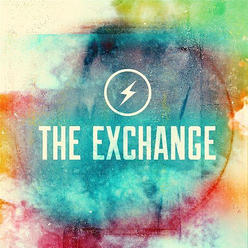 Play & Download The Exchange by Exchange | Napster